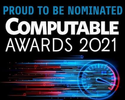 Computable Award 2021