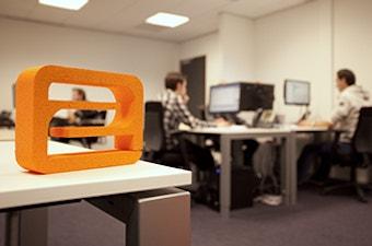 2012 Odin Software wordt Web2 Work