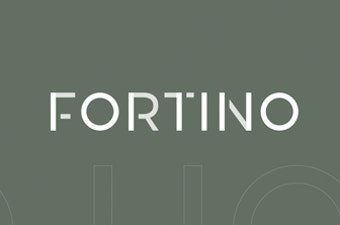 2019 Fortino Capitals neem belang in Odin Groep